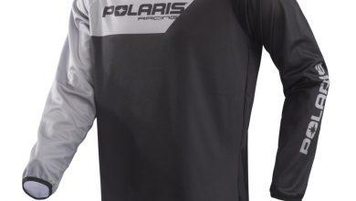 Photo of Nieuwe Polaris Off-Road kledingcollectie voor 2019