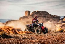 Photo of Polaris doneert meer dan $ 90.000 aan offroad-organisaties met T.R.A.I.L.S Grant