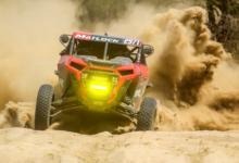 Photo of Polaris RZR Factory Racing eindigt seizoen 2019 met 37 overwinningen en 61 podiumplaatsen
